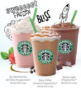 frappuccino-starbucks-274x300.jpg