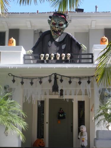 halloween,usa halloween,halloween america,halloween los angeles,halloween americani