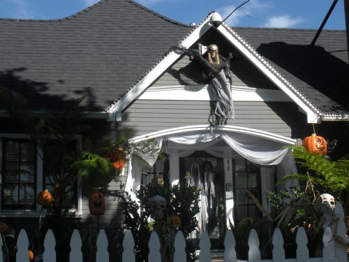 halloween,usa halloween,halloween house,halloween decoration,halloween america,halloween los angeles,halloween americani