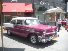america car,american suv,macchine usa,macchina america