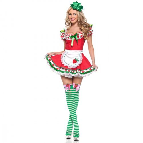 halloween,usa halloween,dolcetto o scherzetto?,halloween america,halloween los angeles,halloween americani
